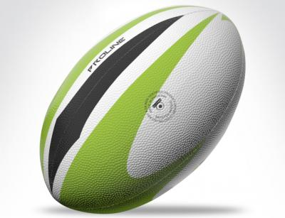 Proline Rugby Ball